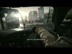 Hot Pursuit | Medal of Honor Warfighter Videos