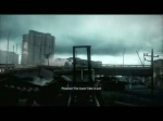 Rip Current - Mark | Medal of Honor Warfighter Videos