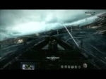 Rip Current - Escape   Medal of Honor Warfighter Videos