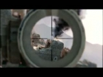 Connect the Dots - Yemen | Medal of Honor Warfighter Videos