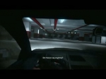 Hello and Dubai - Afternoon Chase   Medal of Honor Warfighter Videos