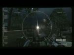 Medal of Honor Warfighter Shut it Down - Clearing a Path