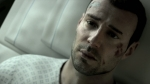 Behind the Scenes Trailer   Medal of Honor Warfighter Videos