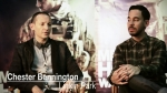 Behind the Scenes Linkin Park Video 2 (French)   Medal of Honor Warfighter Videos