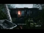 Double Header Trophy - Changing Tides | Medal of Honor Warfighter Videos