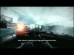Release the Kraken Trophy - Rip Current  | Medal of Honor Warfighter Videos