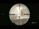 Leftover Lead Trophy - Shore Leave | Medal of Honor Warfighter Videos