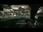 Vender Bender Trophy - Hot Pursuit | Medal of Honor Warfighter Videos