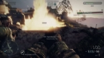 Launch Trailer | Medal of Honor Warfighter Videos