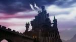 Trailer | Medieval Moves: Deadmund's Quest Videos