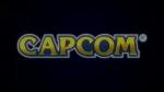 Announcement Trailer | Mega Man Legends 3 Videos