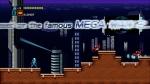 Gameplay Trailer | Mega Man Universe Videos