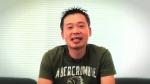 Teaser - Inafune Version | Mega Man Universe Videos