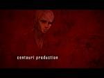 E3 Trailer | Memento Mori 2 Videos