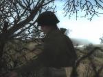 Sniper Trailer | Men of War Videos