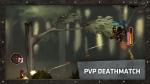 Game Modes Video | Metal Assault Videos
