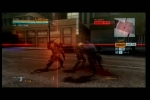 Metal Gear Rising: Revengeance Metal Gear Rising: Revengeance Guide Video