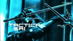 'Unique Weapons' Gameplay Video | Metal Gear Rising: Revengeance Videos