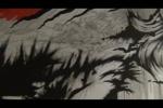 Making-of Video | Metal Gear Solid: Peace Walker HD Videos