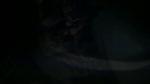 Devil's Catacomb Trailer   Metin 2 Videos