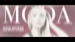 'Model' Trailer | Metro: Last Light Videos