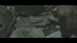 'Commander' Trailer | Metro: Last Light Videos
