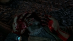 In-Game Trailer | Metro: Last Light Videos