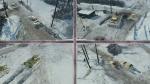 'Multiplayer' Trailer | Metro: Last Light Videos