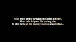 E3 Trailer - Part 2 | Metro: Last Light Videos