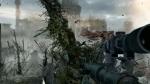 Trailer for 'Chronicles' | Metro: Last Light Videos