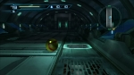 Metroid: Other M E3 2010 Trailer