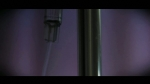 Teaser Trailer | MicroBot Videos