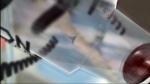 Trailer | MicroBot Videos