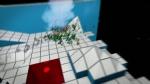Launch Trailer | Midway Arcade Origins Videos
