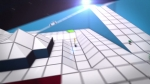 Old School Trailer | Midway Arcade Origins Videos