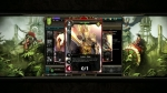 Might & Magic: Duel of Champions Videos