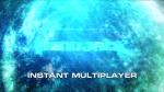 Instant Multiplayer | Mindjack Videos
