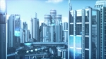 E3 2010 Trailer | Mindjack Videos