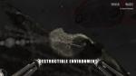 Features Trailer | Miner Wars Videos
