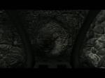 Teaser Trailer | Miner Wars Videos