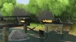 gameplay trailer featuring Futo   Mini Ninjas Videos