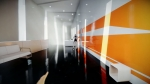 E3 Teaser | Mirror's Edge Videos