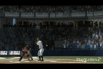 PS2 Trailer | MLB 10: The Show Videos