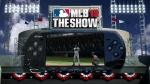 PSP Trailer | MLB 10: The Show Videos