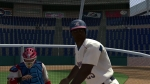 PS3 Trailer | MLB 10: The Show Videos