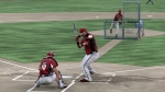 MLB 11: The Show Derby Video