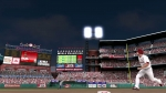 MLB 11: The Show World Series prediction video