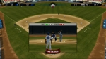Developer diary video 1   MLB Front Office Manager Videos