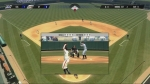 Developer diary video 2   MLB Front Office Manager Videos