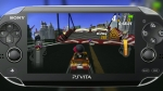 Mod Nation Racers: Road Trip Videos